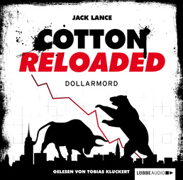 cottonreloaded_klein