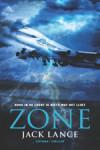 zone150x225