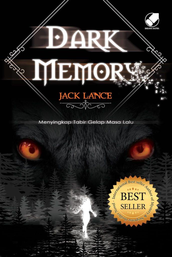 darkmemoryindonesia