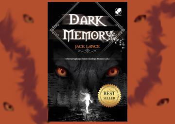Dark Memory in Indonesia