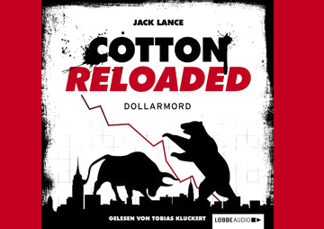 Cotton Reloaded in Germany (only)