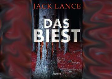 Dark Memory in Germany