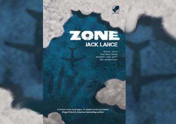 Zone in Indonesia